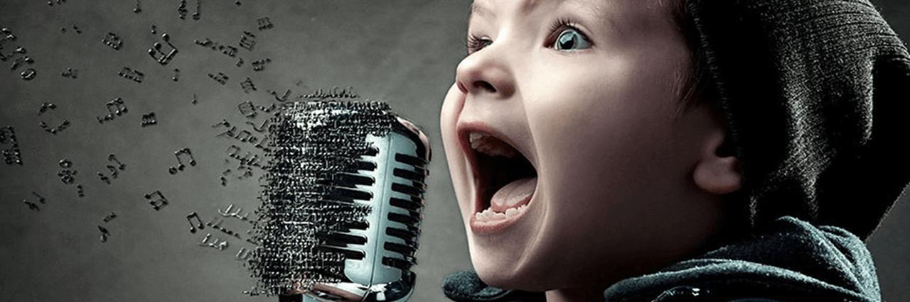 Sekcja Śpiewu